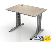 Стол прямой KRS-Премиум 1х0,7х0,755H