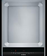 Варочная керамическая плита Siemens ET475FYB1E домино