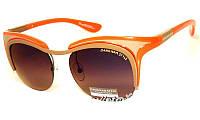 Солнцезащитные очки Gangnam Style GS6