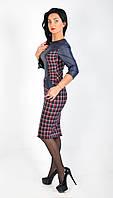 """Элегантное,модное платье """"141"""", фото 1"""