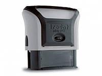 Оснастка для печатей и штампов Trodat 4912 микс Оснастка 47х18мм д/штампа, пласт