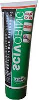 Смазка силиконовая Facot SCIV-O-RING для сборки канализации 250 гр. (тюбик)
