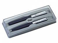 Футляр FlairP P - 16 футляр на 2 ручки с подвесом