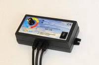 Контроллер управления насосом Nowosolar РК-19