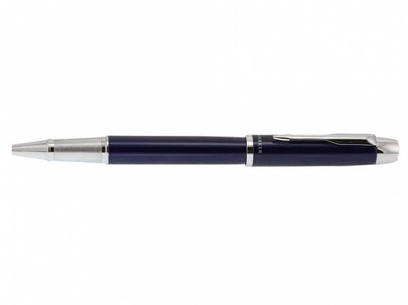 Ручка Parker T79c-20322С синий РР IM CT Blue, фото 2