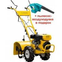 Культиватор Sadko М 400