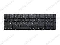 Клавиатура для ноутбука HP dv7-4000, dv7-5000, dv7-4100, dv7-4200, dv7-4300 ...