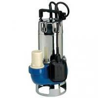 Дренажный насос для грязной воды SPERONI SXG 1200 HL (нерж)