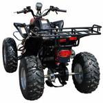 Квадроцикл Spark SP150-3 (синий)