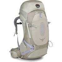 Рюкзак туристический Osprey Aura AG 50 женский (трекинговый рюкзак)