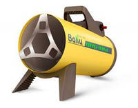 Тепловая пушка Ballu BHG-10M (газовая пушка)