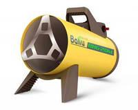 Тепловая пушка Ballu BHG-20M (газовая пушка)