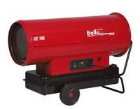 Дизельная тепловая пушка прямого нагрева Ballu GE 105/02GE105-RK