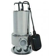 Дренажный насос для грязной воды SPERONI SDX 1100 HL (нерж)