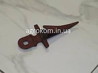 Палец косилки 503005001 сегментно-пальцевой К-1,4