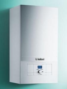 Vaillant turboTEC pro VUW 202/5-3, 20 кВт +в подарок  компл. дымохода