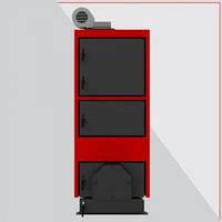 Альтеп  КТ 2E U 33 кВт + циркуляционный насос