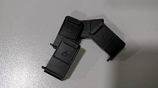 Заглушка порта Ethernet для Panasonic Toughbook CF-19