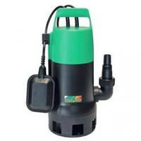 Дренажный насос для грязной воды SPERONI STF 1000 HL