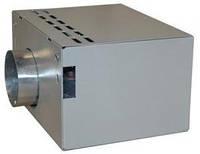 Турбо приставка к котлу ProTech КВ-РТ (30-60 кВт)