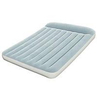 Кровать надувная со встроенным насосом Bestway 67464 Aerolax Double***