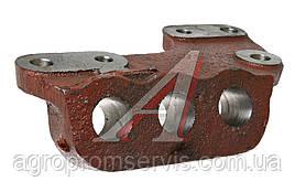 Кронштейн 102-2301023  (під гідроцилиндр ГОРу) МТЗ-1005/1025(вир-во Білорусь,МТЗ)