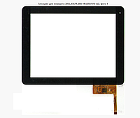 Сенсор,тачскрин 300-L4567K-B00 , для Senkatel T9702 и др.