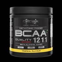 Незаменимые аминокислоты BCAA 12:1:1 (300g)