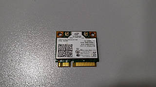 Модуль Wi-Fi Intel Wireless-AC 7260