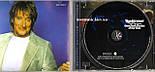 Музичний сд диск ROD STEWART Still the same Great Rock Classics of Our Time (2006) (audio cd), фото 2