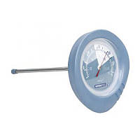 Термометр круглый для бассейна Shark Астрал