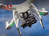 Тепловизор FLIR Duo для дронов