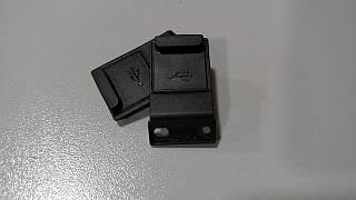 Заглушка порта USB задняя для Panasonic Toughbook CF-19