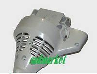 Кожух защитный двигателя для мотокос STIHL FS 38, FS 45