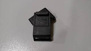 Заглушка порта питания DC для Panasonic Toughbook CF-19