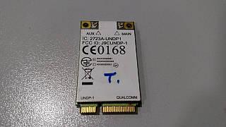 Модуль 3G (CDMA, GSM) для Panasonic Toughbook CF-19