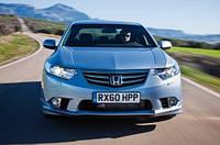 Как вскрыть замок автомобиля  Honda (хонда), Hyundai (Хундай), Kia (Киа)  Днепропетровск