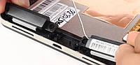 Замена ремонт микрофона динамика (speaker buzzer) для Cortland, Cube, Digma, Elenberg
