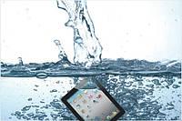 Дополнительная защита от влаги микросхем планшетов для Enot, Ergo, Explay, Fly, Freelander, Globex