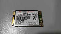 Модуль 4G (CDMA EVDO, LTE) MC7750 3G для Lenovo