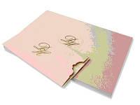 Печать открыток, открытки в Харькове, под заказ, цена, ассортимент,купить