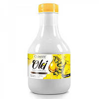 Ріпакова олія OstroVit Extra Virgin 500 ml
