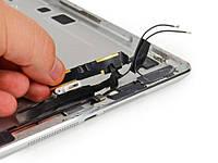 Замена ремонт шлейфа разъема порта  зарядки для Lenovo, Acer, Dell, Asus, Sony, Nokia