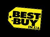 """""""Best Buy Store"""""""