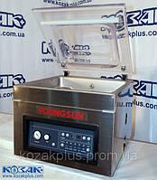 Вакуумная упаковочная машина Youngsun YS-ZS-420Q
