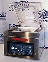Вакуумная упаковочная машина Youngsun YS-ZS-400Q
