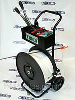 Тележка-размотчик страппинг ленты CA242H