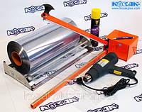 Набор упаковщика для термоусадки ТН-01