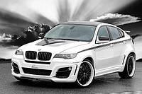 Как открыть дверь машины Lexus (Лексус) BMW (БМВ) Audi (Ауди) и других авто Днепропетровск