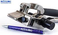 Натяжное устройство Ybico S240 для обвязки предметов нержавеющей лентой